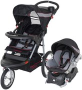Baby Trend Expedition LX Travel System - Millennium