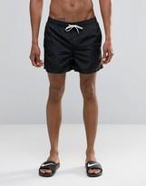 Jack and Jones Malibu Swim Shorts