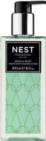 Nest Moss & Mint Liquid Hand Soap