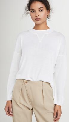 AYR Huzzah Sweater