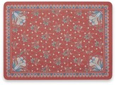 Meadowberry Cushion Mat