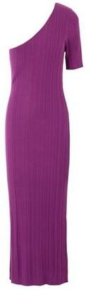 Ninety Percent 3/4 length dress