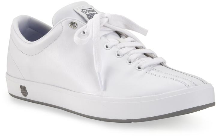 K-Swiss Clean Classic Sneaker