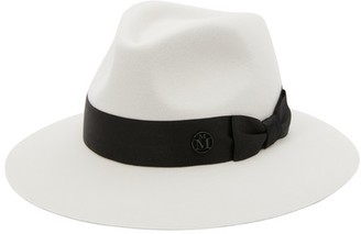 Maison Michel Rico hat