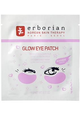 Erborian Glow Eye Patches