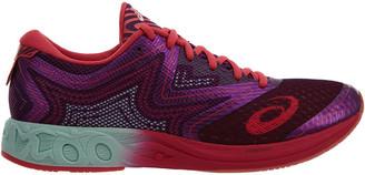 Asics Noosa Sneaker