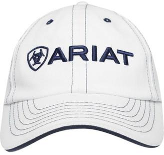 Ariat Team II Cap