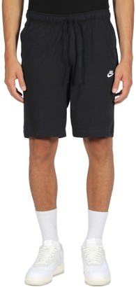 Nike Lightweight Shorts
