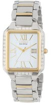 Citizen Eco-Drive Ciena 26 Diamonds Women's watch #EM0194-51A