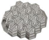 Nordicware Honeycomb Pull-Apart Pan
