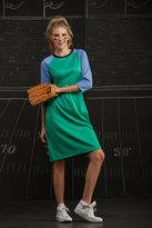Shabby Apple Rookie Dress