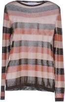 Kaos Sweaters - Item 39775649