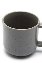 Country Road Tapas Mugs Set of 4