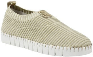J. Renee Donnia Slip-On Sneaker