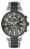 Kenneth Cole New York Chronograph Men's watch #KC9088