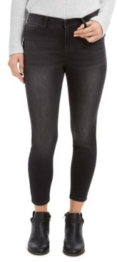 Style&Co. Style & Co Petite Skinny Jegging, Created for Macy's