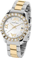 Jacques Lemans La Passion Rome Swarovski 1-1517ZB Women's Watch