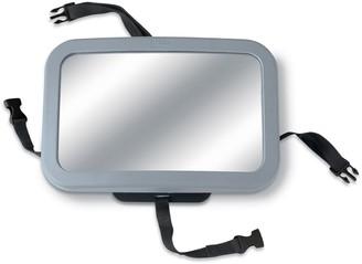 Britax Adjustable Shatterproof Back Seat Mirror