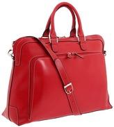 Lodis Audrey Brera Briefcase With Laptop Pocket