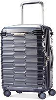 Samsonite Stryde Carry-On Glider Hardside Suitcase