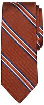 Brooks Brothers Framed Stripe Tie