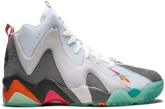 Reebok Kamikaze 2 MID sneakers