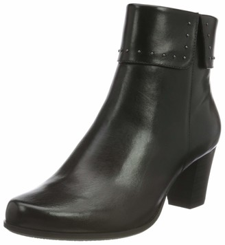 Gerry Weber Shoes Women's Louanne 26 Ankle Boot