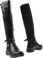 CAFe'NOIR Boots - Item 11115360