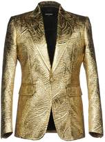 DSQUARED2 Blazers - Item 49296758