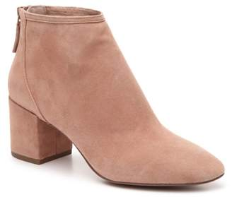 Cecelia New York Luxury Nolton Bootie