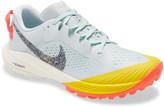Nike Terra Kiger 6 Trail Running Shoe