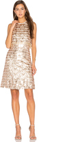 Lumier Light Up Dress