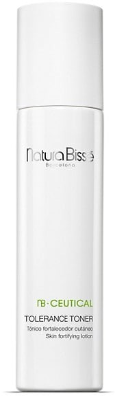 Thumbnail for your product : Natura Bisse NB Ceutical Tolerance Toner