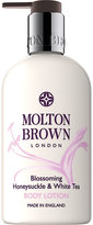 Molton Brown Women's Blossoming Honeysuckle & White Tea Body Lotion