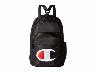 Champion Cadet Mini Crossover Backpack