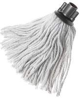 Addis Cotton Mop Replacement