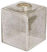 Kassatex Vizcaya Tissue Box Holder