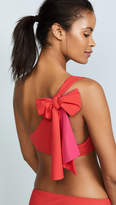 Araks Phoebe Reversible Bikini Top