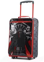 American Tourister Star Wars: Episode VII The Force Awakens Kylo Ren 18-Inch Wheeled Carry-On by