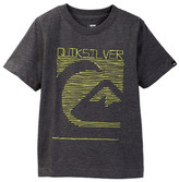 Quiksilver Move Fast Tee (Little Boys)