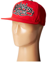Diesel Canamin Hat