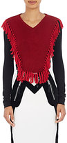 Altuzarra Women's Ming Sweater-BLACK