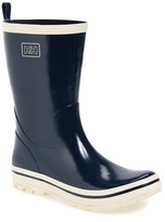 Helly Hansen Women's Midsund Rain Boot