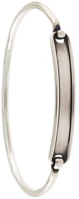 Werkstatt:Munchen Cuff Bracelet