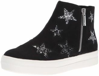 Nina Girl's jacqi Sneaker
