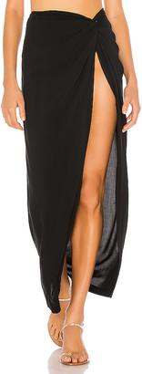 L-Space X REVOLVE Mia Skirt