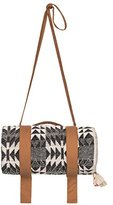 Roxy Escape Beach Blanket Backpack