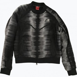 Nike Other Cotton Jackets