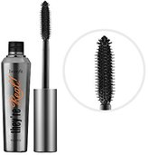 Benefit Cosmetics They're Real! Lengthening Mascara Brown 8.5g/ 0.3oz.