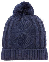 Toshi Toshi Beanie Brussels